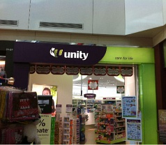 Unity Pharmacy Photos
