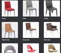 Comfort Design Pte Ltd Photos