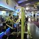 True Fitness Pte Ltd