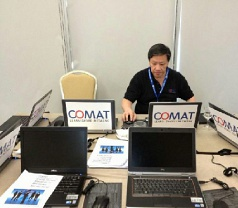 Comat Training Services Pte Ltd Photos