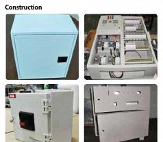 Sin Peng Engineering Pte Ltd Photos