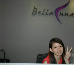 Bella Luna Pte Ltd Photos