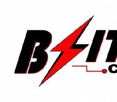 Blitz Technologies IT-Solution Centre Photos
