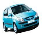 Popular Rent A Car Pte Ltd Photos