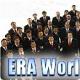 Era Realty Network Pte Ltd (Hersing Hub)