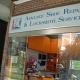 Advance Shoe Repair & Locksmith Services (Hong Leong Building)