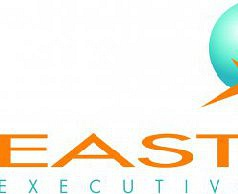 East West Executive Travellers Pte Ltd Photos