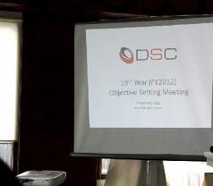 Digital Scanning Corporation Pte Ltd Photos