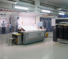 Ho Printing Singapore Pte Ltd Photos