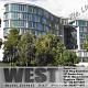Huat Heng Engineering Pte Ltd (Westech Building)