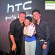 Htc Software Singapore Pte Ltd (The Plaza)