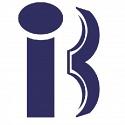 Icon Books & Multimedia Pte Ltd (Lip Hing Industrial Building)