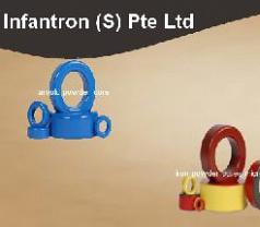 Infantron (S) Pte Ltd Photos