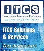 It Consultancy & Services Pte Ltd Photos