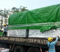 Liten Logistics Services Pte Ltd Photos