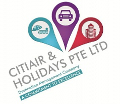 Citiair & Holidays Pte Ltd Photos