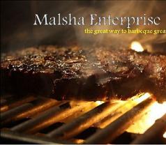 Malsha Enterprise Photos