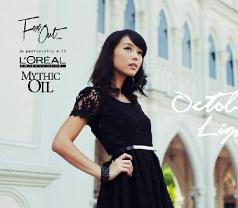 L'oreal Singapore Pte Ltd Photos