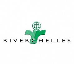 Riverchelles Pte Ltd Photos