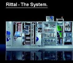 Rittal Pte Ltd Photos