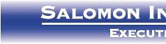 Salomon International Executive Search Pte Ltd Photos