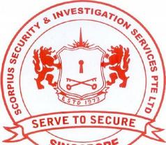 Scorpius Security & Investigat Ion Services Pte Ltd Photos