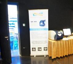 SEACAD Technologies Pte Ltd Photos
