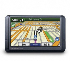 Garmin Singapore Pte Ltd Photos
