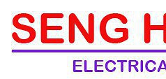 Seng Heng Electrical Trading Photos