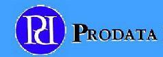 Prodata Electronics (S) Pte Ltd Photos