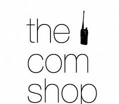 The Com Shop Photos