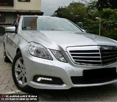 Ong Automobile Pte Ltd Photos