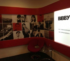 Bibby Financial Services ( Singapore) Pte Ltd Photos