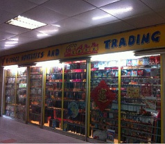 V-Force Novelties and Toys Trading Photos