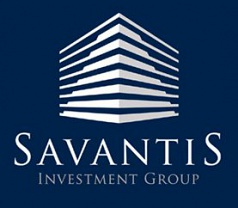 Savantis Pte Ltd Photos