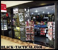 Black-Tactical.com Photos