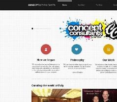 Concept Consultants Pte Ltd Photos