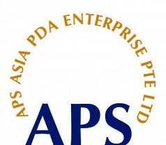 Aps Asia Pda Enterprise Pte Ltd Photos