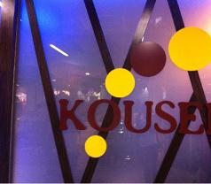 Kousei Foot Reflexology & Health Center Photos