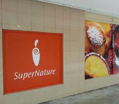 Supernature Pte Ltd Photos