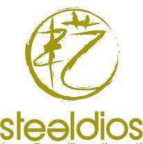 Steeldios Photos