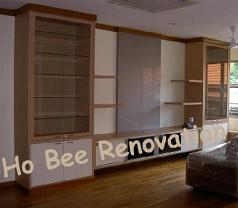 Ho Bee Renovation Pte Ltd Photos