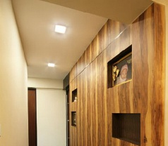 Master Design Studio Pte Ltd Photos