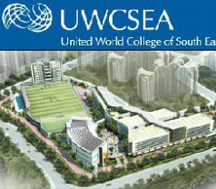 United World College of South East Asia Photos