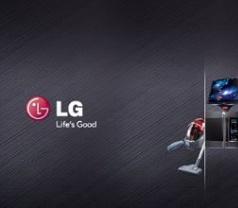 Lg Electronics Singapore Pte Ltd Photos