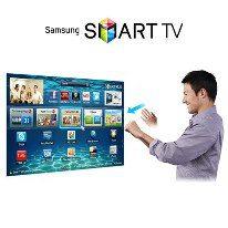 Samsung Singapore Pte Ltd Photos