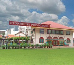 Etonhouse International School Pte Ltd Photos