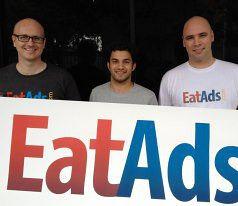 Eatads.com       Photos