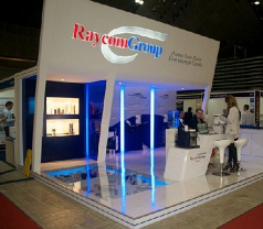 Raycom Engineering & Aerospace Pte Ltd Photos