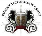 Valiant Technologies Pte Ltd Photos